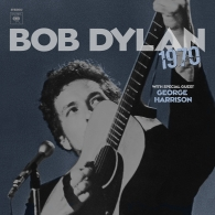 Bob Dylan (Боб Дилан): 1970
