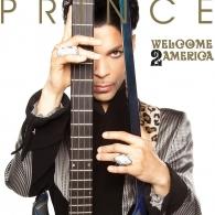 Prince (Принц): Welcome 2 America