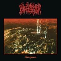 Blood Incantation: Starspawn