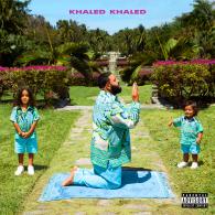 Dj Khaled (Диджей Калед): Khaled Khaled