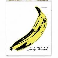 The Velvet Underground (Зе Валевет Андеграунд): The Velvet Underground & Niko