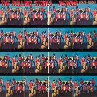 The Rolling Stones (Роллинг Стоунз): Rewind (1971-1984)