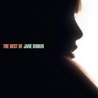 Jane Birkin (Джейн Биркин): The Best Of