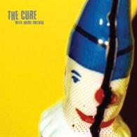The Cure: Wild Mood Swings (RSD2021)