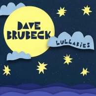 Dave Brubeck (Дэйв Брубек): Lullabies