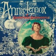 Annie Lennox (Энни Леннокс): A Christmas Cornucopia
