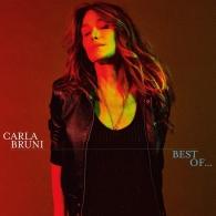 Carla Bruni (Карла Бруни): Best Of