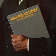 Linton Kwesi Johnson (Линтон Квеси Джонсон): Making History (RSD2021)