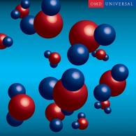 Orchestral Manoeuvres In The Dark: Universal