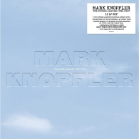 Mark Knopfler (Марк Нопфлер): The Studio Albums 1996-2007