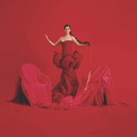 Selena Gomez (Селена Гомес): Revelación