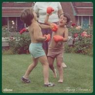 Elbow (Эльбов): Flying Dream 1