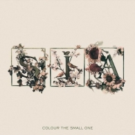Sia (Сиа): Colour The Small One