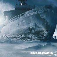 Rammstein (Рамштайн): Rosenrot