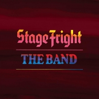 The Band: Stage Fright (50th Anniversary)