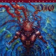 Dio (Ронни Джеймс Дио): Strange Highways