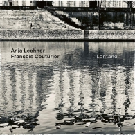 Anja Lechner: Lontano