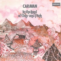 Caravan (Караван): In The Land Of Grey And Pink