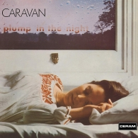 Caravan (Караван): For Girls Who Grow Plump In The Night