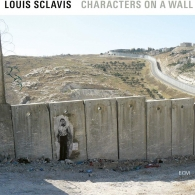 Louis Sclavis (Луи Склави): Characters On A Wall