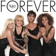 Spice Girls (Спайс Герлз): Forever