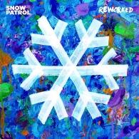 Snow Patrol (Сноу Патрол): Reworked