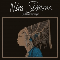Nina Simone (Нина Симон): Fodder On My Wings