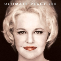 Peggy Lee (Пегги Ли): Ultimate Peggy Lee