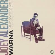 Joey Alexander: Warna