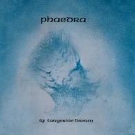 Tangerine Dream (Тангерине Дрим): Phaedra (RSD2020)