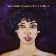 Anoushka Shankar (Анушка Шанкар): Love Letters (RSD2020)