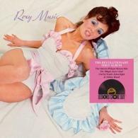 Roxy Music (Рокси Мьюзик): Roxy Music (RSD2020)