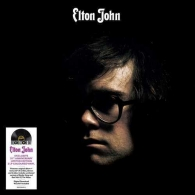 Elton John (Элтон Джон): Elton John (RSD2020)