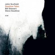 John Scofield (Джон Скофилд): Swallow Tales