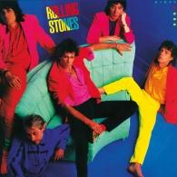 The Rolling Stones (Роллинг Стоунз): Dirty Work