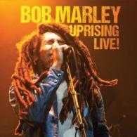 Bob Marley (Боб Марли): Uprising Live!