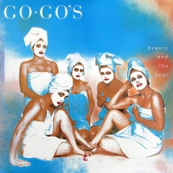 The Go-Go's: Beauty And The Beat