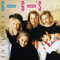 The Go-Go's: Greatest