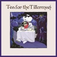 Yusuf: Tea For The Tillerman 2