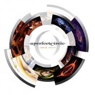 A Perfect Circle (А перфект циркл): Three Sixty