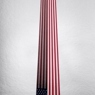 Rammstein (Рамштайн): In America