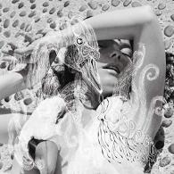 Björk (Бьорк): Vespertine