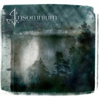 Insomnium (Инсомниум): Since The Day It All Came Down