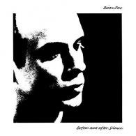 Brian Eno (Брайан Ино): Before And After Scince