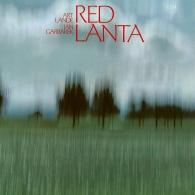Art Lande (Арт Ланде): Red Lanta