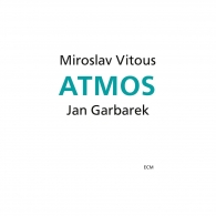 Miroslav Vitous (Мирослав Витоус): Atmos