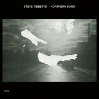 Steve Tibbetts: Northern Song