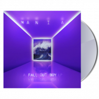 Fall Out Boy (Фоллаут Бой): Studio Album Collection
