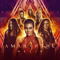 Amaranthe (Амаранте): HELIX