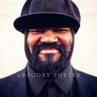 Gregory Porter (Грегори Портер): One Night Only